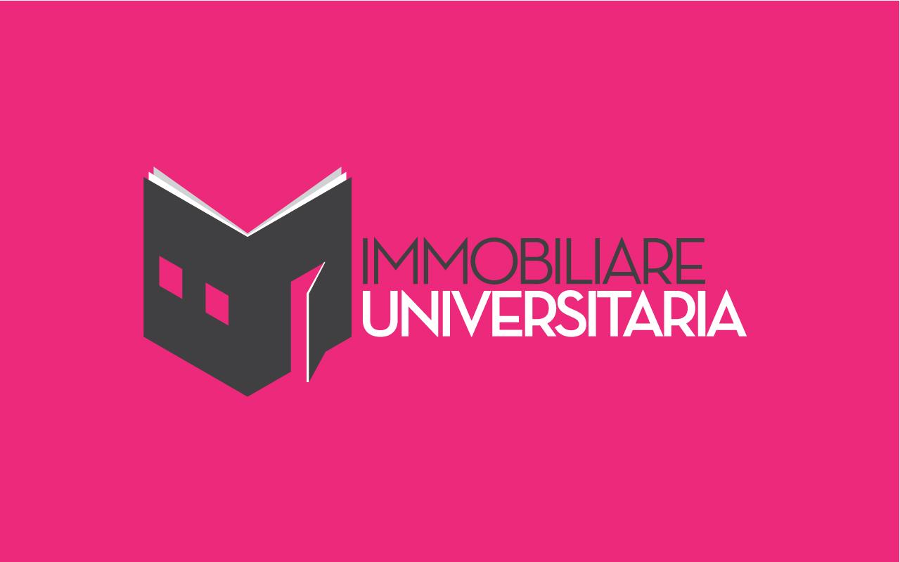 Immobiliare Universitaria