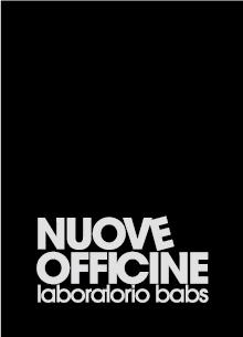 NOLB_logo_vert