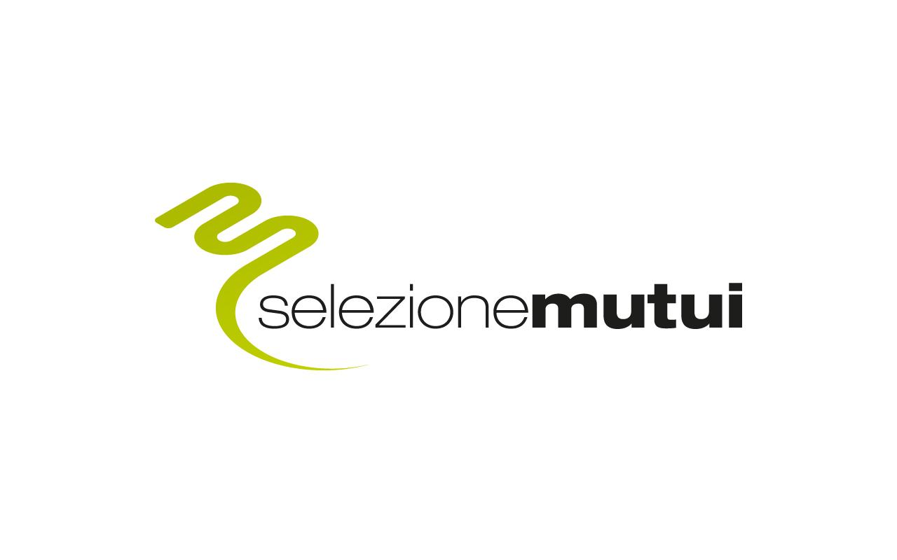 Selezione_Mutui_logo