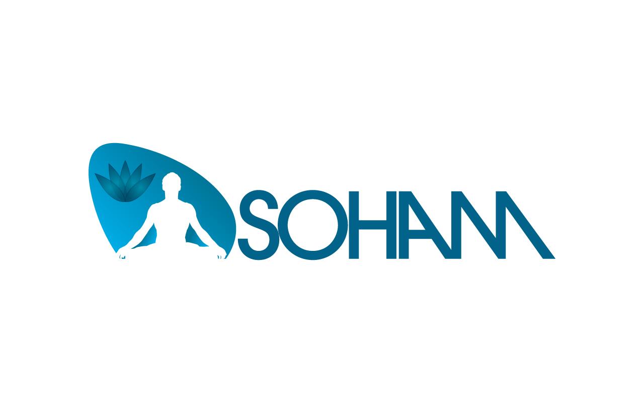 Soham_logo_web