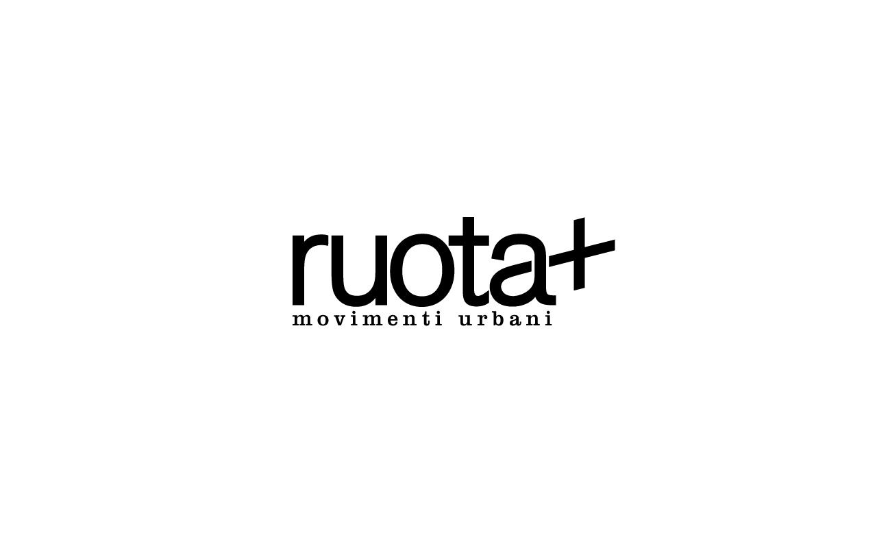 ruota+_1