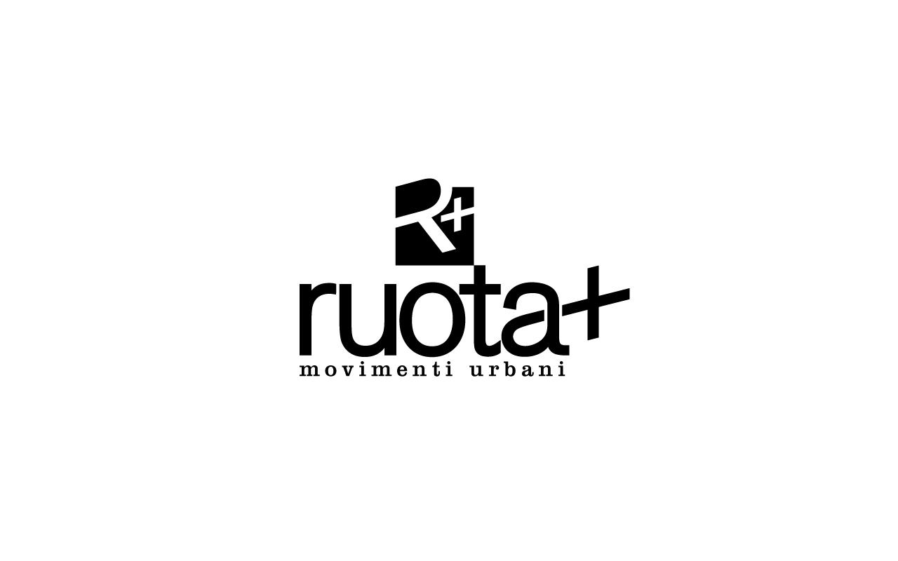 ruota+_2