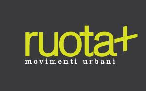 movimenti urbani
