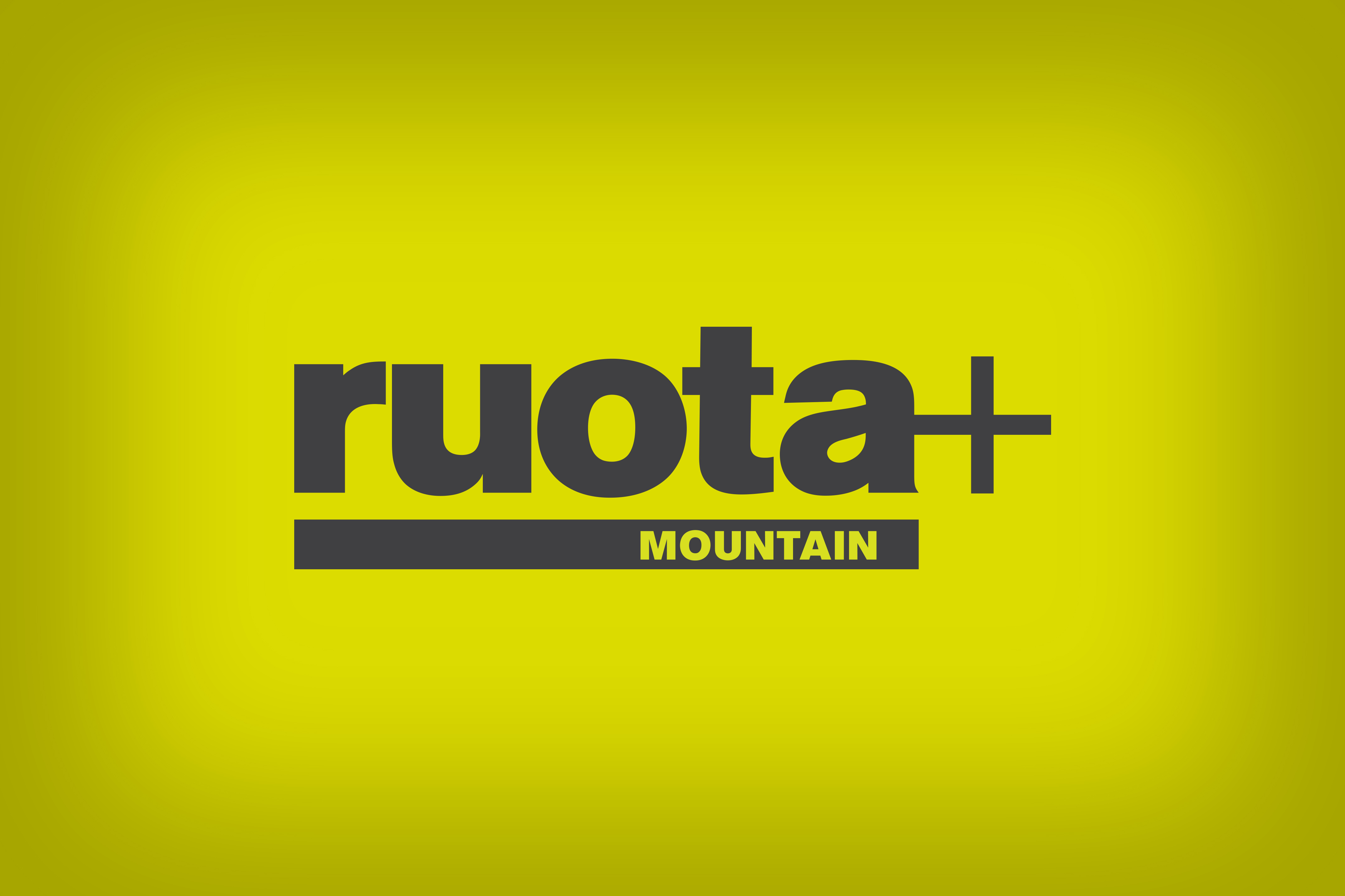 ruota+_mountain_logotipo_Be