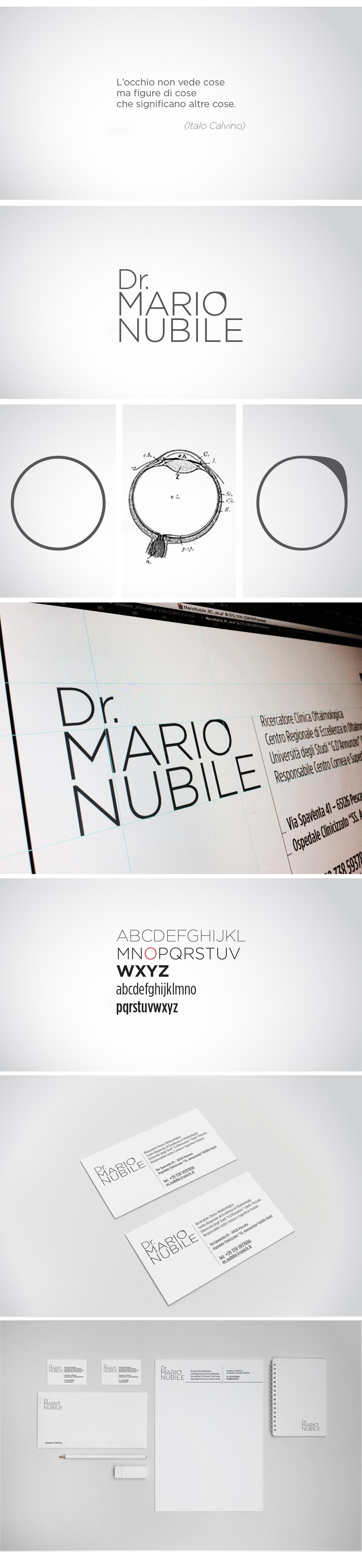 marionubile_behance